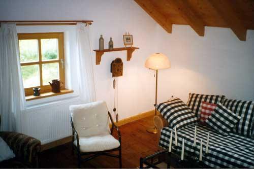 Wohnzimmer dachgeschoss for Wohnzimmer dachgeschoss